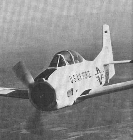 T-28ABWNOSEWEB